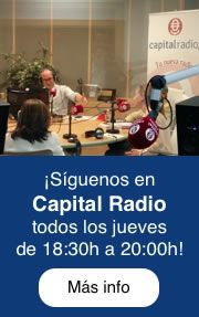 icf-espana-capital-radio