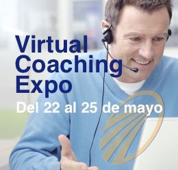 virtualcoachingexpo