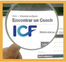 directorio-coaches-icfespana