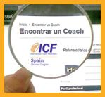 encontrar-coach-certificado-icf